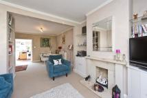 3 bedroom Terraced home in Bicester Road, Richmond...