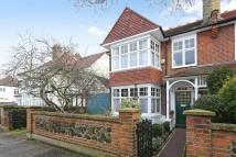 4 bedroom property for sale in Lowther Road, London...