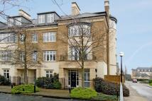 5 bedroom property to rent in Melliss Avenue, Kew, TW9