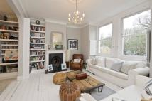 4 bed house to rent in North Worple Way, London...