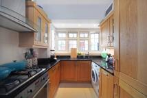 1 bedroom Flat in Seaforth Lodge, London...