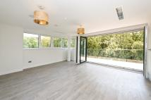 2 bed Flat in Halcyon Close...