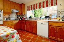 4 bedroom house to rent in Stratford Grove, Putney...