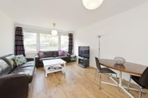 2 bed Flat in Putney Hill, London, SW15