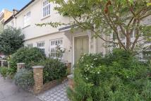 house for sale in Archway Street, London...