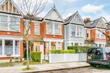 5 bedroom home to rent in Elm Grove Road, London...