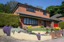 3 bed Detached property in Lickey Road...