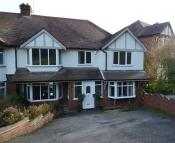 5 bed semi detached property for sale in Ten Ashes Lane...