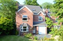 property for sale in Barnt Green Road, Cofton Hackett, Birmingham