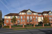 1 bed Flat for sale in Bristol Road, Selly Oak...