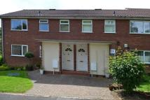Ramsden Close Maisonette for sale