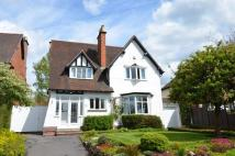 Detached property for sale in Beaks Hill Road...