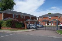 2 bedroom Flat for sale in Maryland Drive...