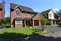 5 bed Detached property in Wynds Point, Northfield...
