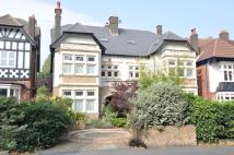 6 bedroom semi detached property for sale in Middleton Hall Road...