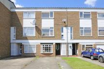 3 bedroom Town House for sale in Elm Road...
