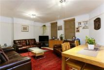 3 bedroom Flat to rent in Norbiton Hall...