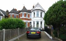 4 bedroom End of Terrace house for sale in Richmond Road...