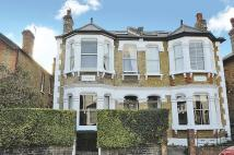 5 bed semi detached house for sale in Chatham Road...