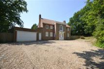 4 bed Detached home for sale in Totteridge Green...