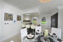 3 bed new Apartment for sale in Lawrence Street...