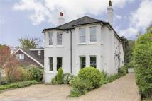 Hillview Road Detached property for sale