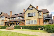 Apartment for sale in Totteridge Green...