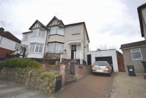 3 bedroom home for sale in St Margarets Avenue...