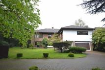 5 bedroom Detached home for sale in Nan Clarks Lane...