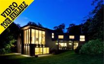 6 bed Detached home for sale in Mill Hill
