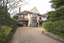 Buckingham Avenue Detached property for sale