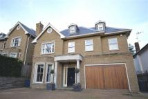 5 bed Detached home in Hendon Wood Lane