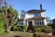 5 bed Detached home for sale in Friern Barnet Lane...