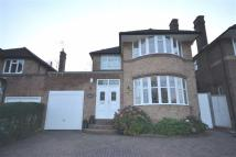 semi detached property for sale in Chiddingfold...