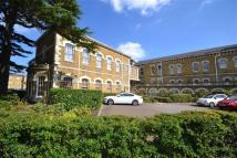 3 bed Apartment for sale in Princess Park Manor...
