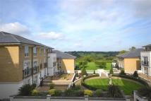 3 bed Apartment in St. Vincents Lane...
