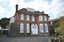 5 bed Detached home for sale in Oakleigh Avenue...