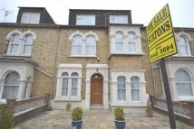 semi detached property for sale in Beaconsfield Road...