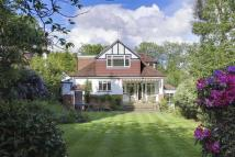 2 bed Detached home for sale in Mill Hill, London, London