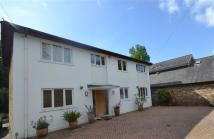 4 bed Detached house for sale in Highwood Hill, Mill Hill...
