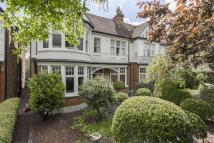 5 bedroom semi detached property for sale in Woodside Avenue...