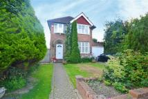 Detached house for sale in Poynings Way...