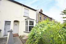 semi detached home for sale in Finchley Park...