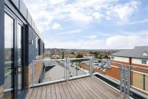 new Apartment for sale in Totteridge Lane...