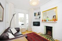 property to rent in Cavendish Road, London, SW12