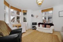 property to rent in Cavendish Mansions, Hazelbourne Road, SW12