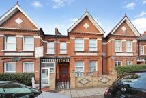 house for sale in Dinsmore Road, London...