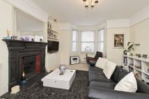 Flat in Elmfield Mansions...