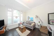 property for sale in Dinsmore Road, London, SW12