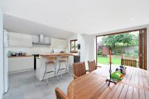 5 bedroom home for sale in Ramsden Road, London...